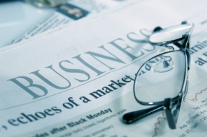 Family Business News Headlines